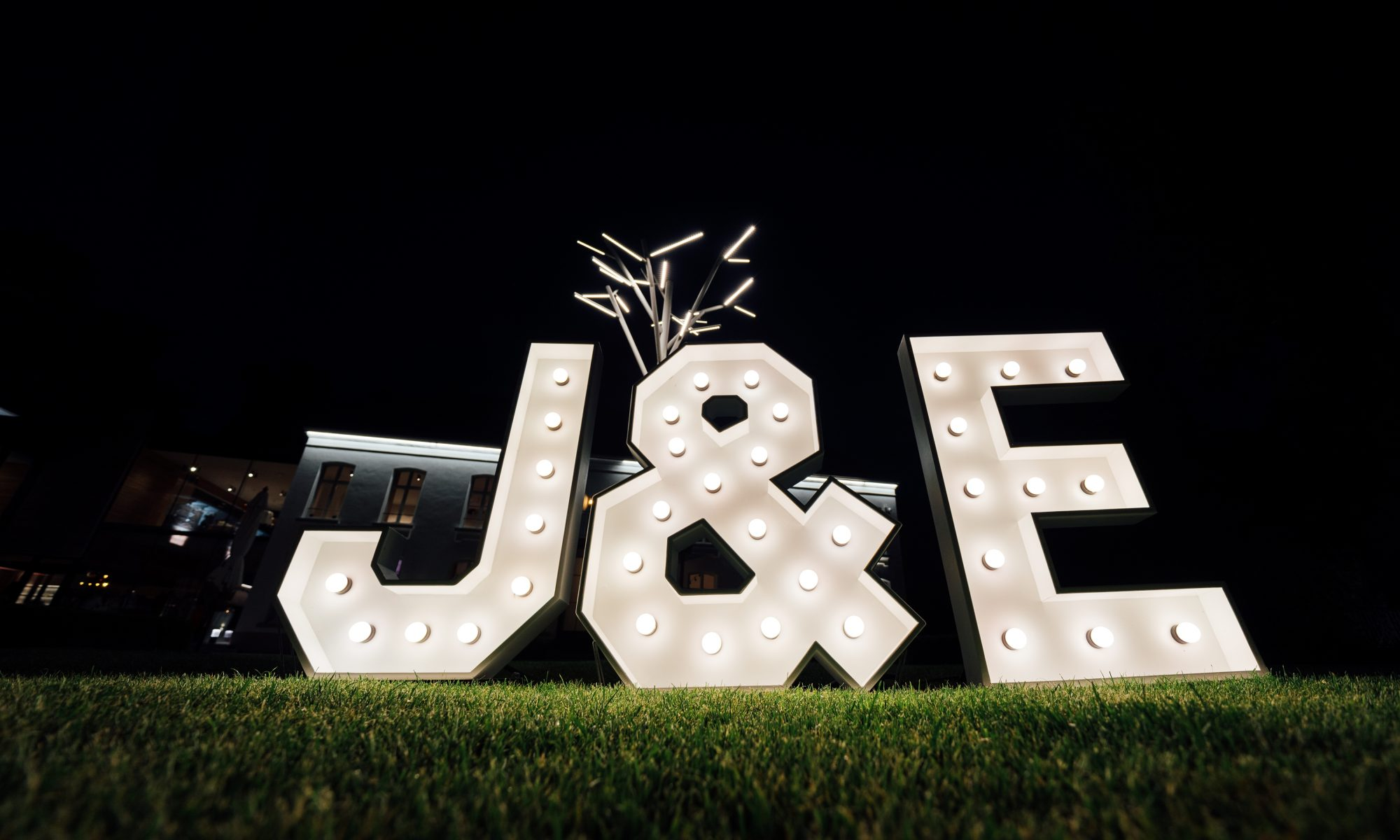 Licht-Letters.be